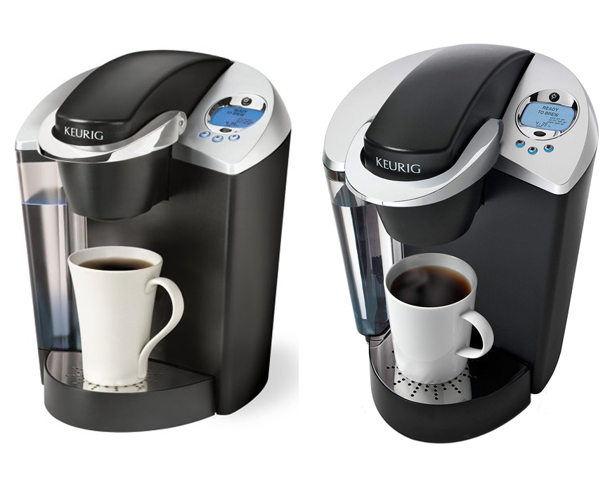 Keurig k60 review complete guides you should get this.